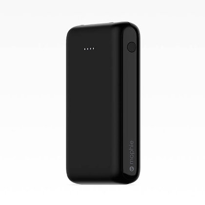 Mophie Power Boost XL Portable Powerbank (10400mAh)