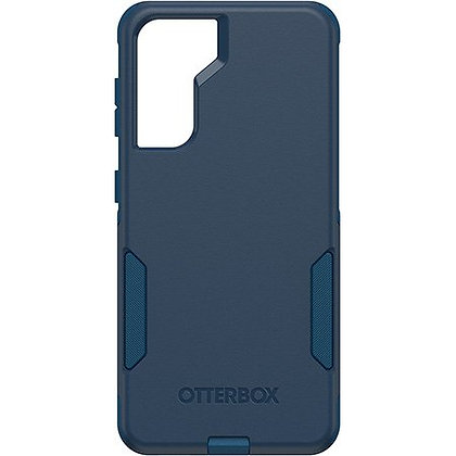 Otterbox Commuter Case for Samsung Galaxy S21 5G (Navy)
