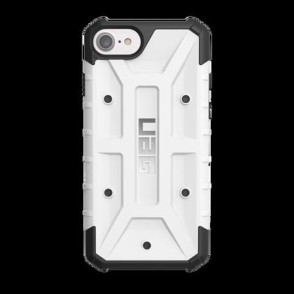 UAG Pathfinder White