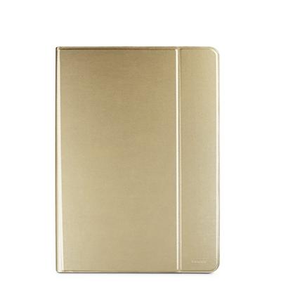 LOGIIX - PLATINUM BOOK (Gold)