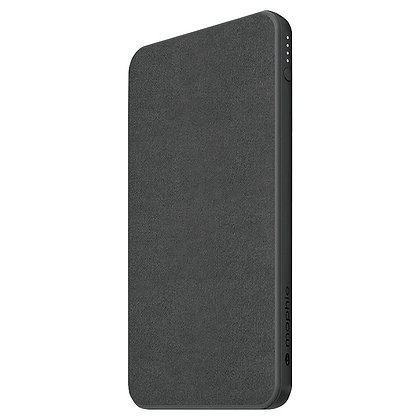 Mophie Powerstation mini Universal Powerbank with Type-C Port 5,000 mAh (Black)