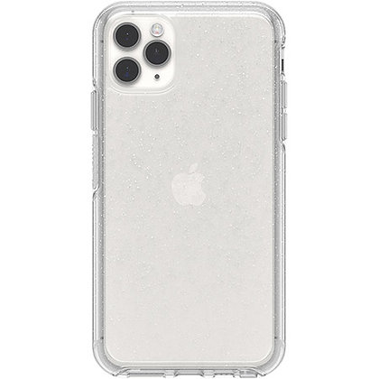 Otterbox Symmetry Case for iPhone 11 Pro Max (Stardust)