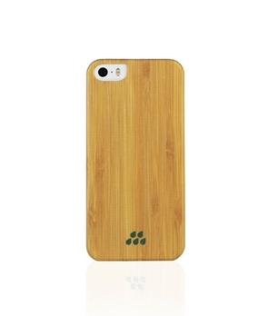 Evutec - Wood S Series (Bamboo)