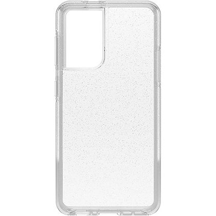Otterbox Symmetry Case for Samsung Galaxy S21 5G (Stardust)