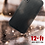 Thumbnail: Casemate Carbon Fiber Protection Collection Case for iPhone X/Xs