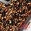 Thumbnail: CaseMate KARAT Case for iPhone XR (Rose Gold)