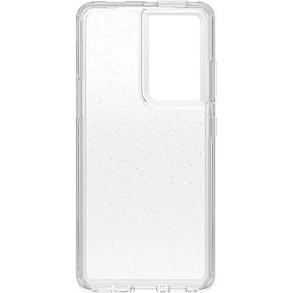 Otterbox Symmetry Case for Samsung Galaxy S21 Ultra 5G (Stardust)