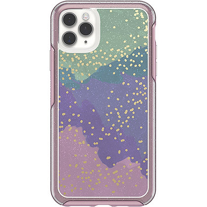 Otterbox Symmetry Case for iPhone 11 Pro Max (Wish Way Now Graphic)