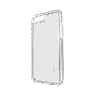 Gear4 - IceBox Tone (Silver/Clear)