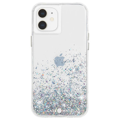 Casemate Twinkle Ombre Case for iPhone 12/12 Pro 5G