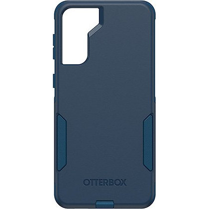Otterbox Commuter Case for Samsung Galaxy S21+ 5G (Navy)