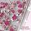 Thumbnail: CaseMate KARAT PETALS Case for iPhone XR (Ditsy Petals Pink)