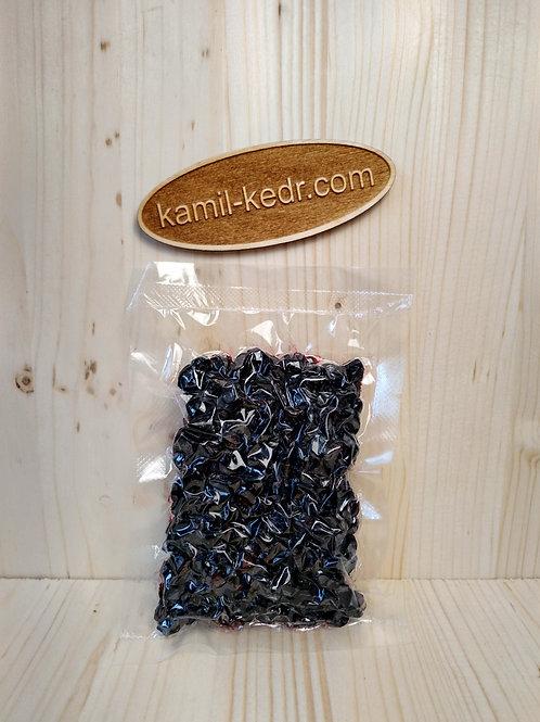 Черная смородина 100 грамм