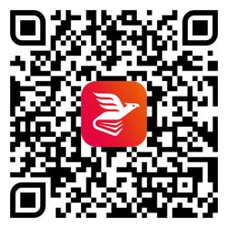 9788832982312-QR10