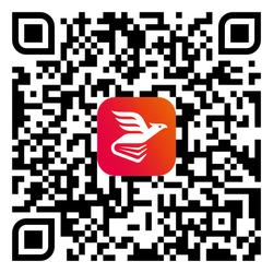 9788832982312-QR12