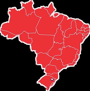 brazil 12.png