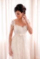 Carlos Rocha Fotografia, fotografia de casamento em presidente prudente, noiva, make up, salao de beleza, vestido de noiva