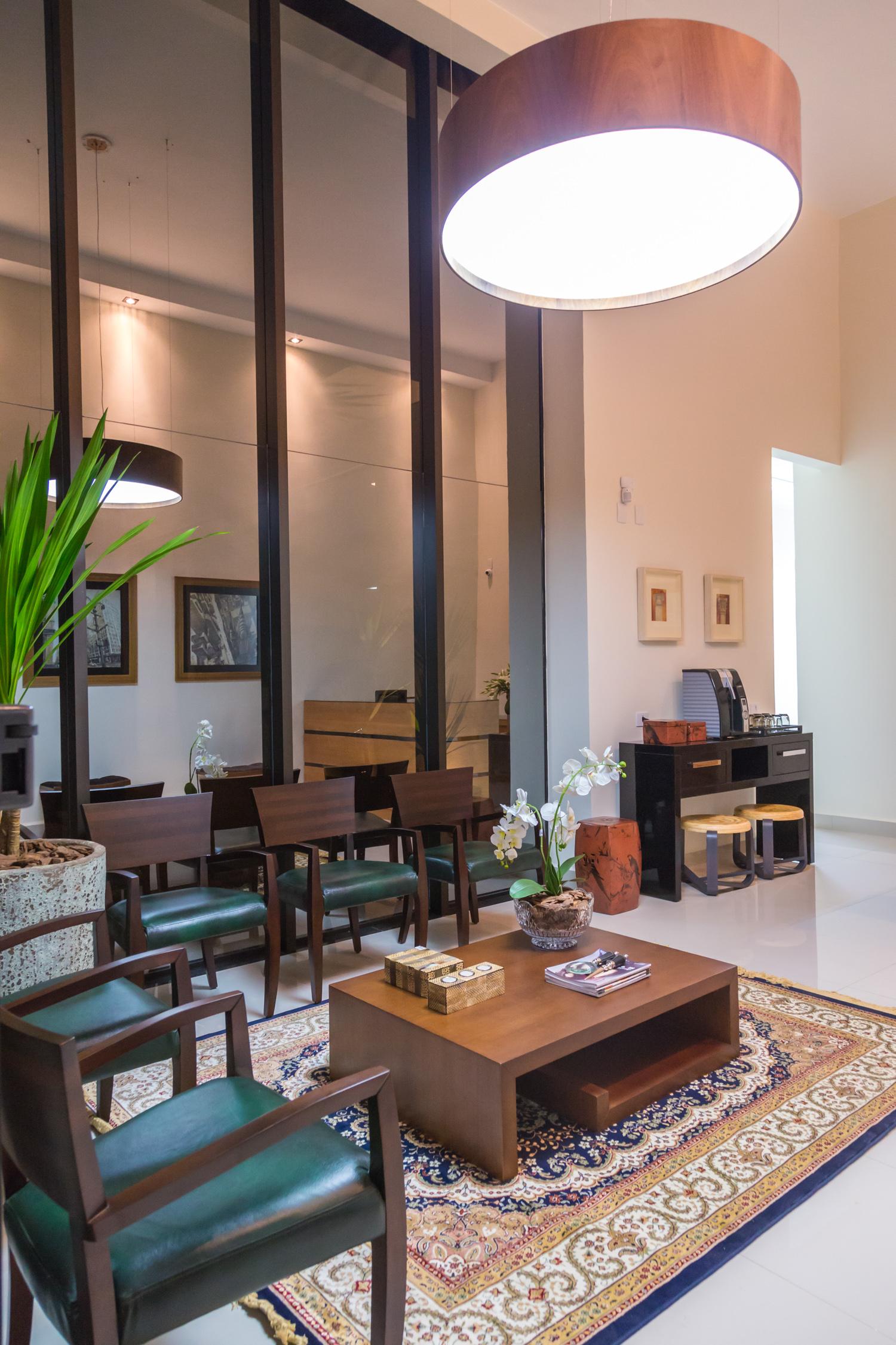 Arquiteta Carolina Viafora