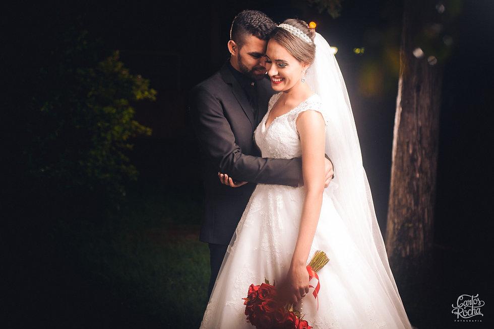 fotografia de casamento em presidente prudente, agisse, paroquia santo antonio, rancharia fotografia, carlos rocha fotografia