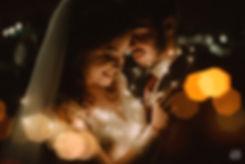 casamento no campo presidente prudente carlos rocha fotografia noiva roberta campos atelier decoraçao dj festa vestido de noiva presidente prudente aluguel de trajes noivo aline vivenda pruden flora doces chacara pastore make up roberta campos vestido presidente prudente hard corte making of