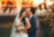 fotografia de casamento, presidente prudente, por do sol, ensaio prewedding pre wedding, precasamento, sessão de fotos, fotógrafo de casamento, casa mora, casamento de dia, externo, evento, por do sol