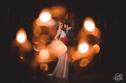 fotografia casamento presidente
