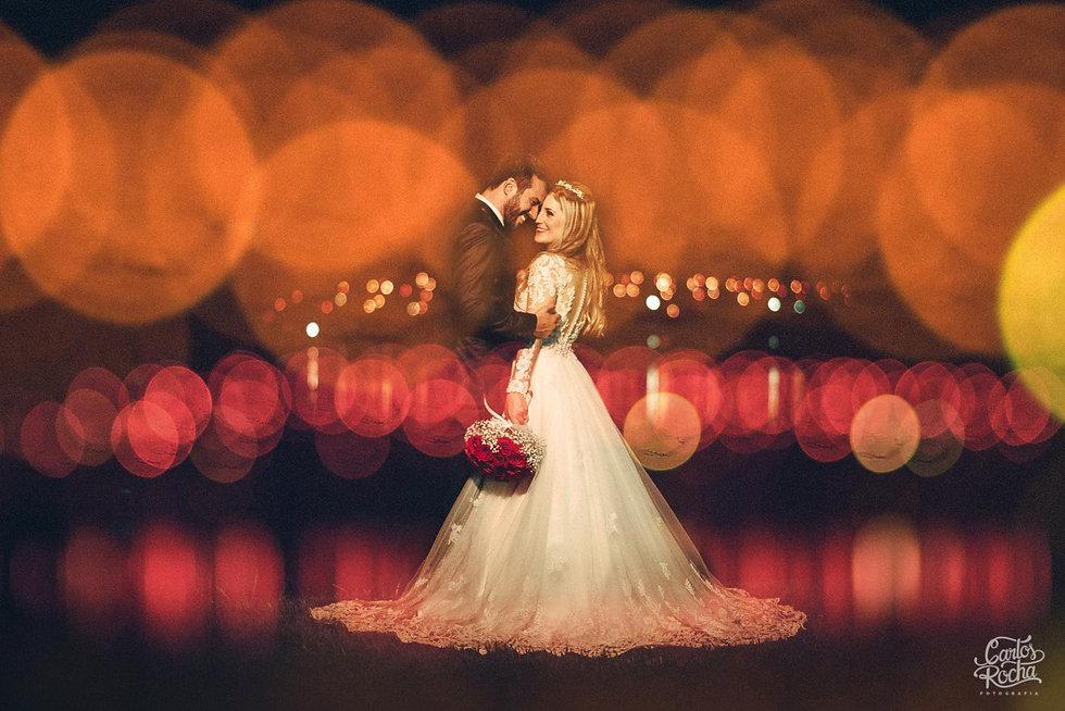 fotografia de casamento em presidente prudente, fotografo de casamento, presidente prudente, carlos rocha fotografia, cerimonia, vestido de noiva, aluguel presidente prudente, decoraçao, igreja, buque de noiva,