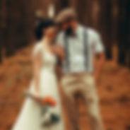 casamento, garden eventos, rancharia, fotografia, fotografo, chácara, casamento campo, de dia, tarde, presidente prudente