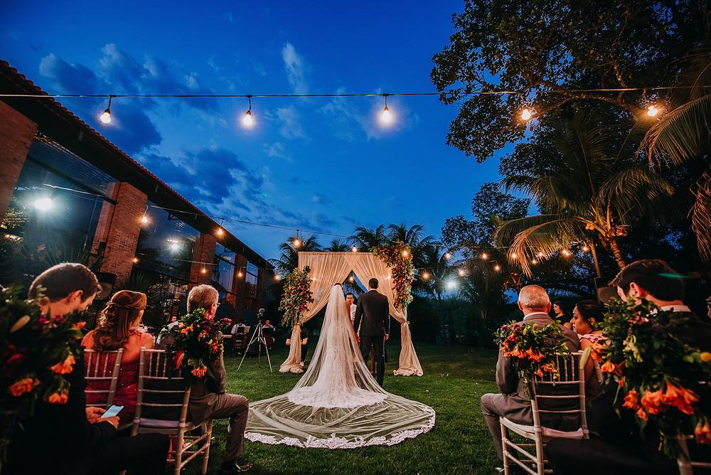 noiva casamento villa nana presidente prudente carlos rocha fotografia