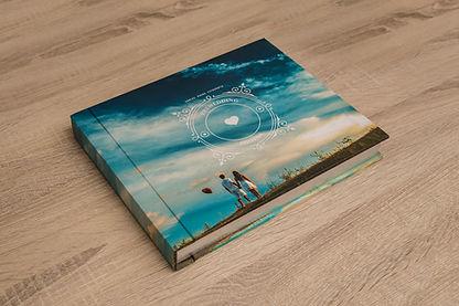 album capa 100% foto.jpg