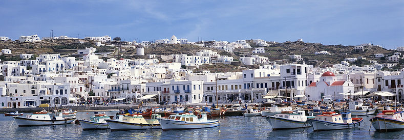 MIKANOS HARBOUR, GREEK ISLANDS.jpg