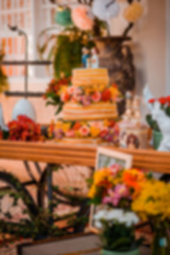 fotografia de casamento em presidente prudente, casamento de dia, casa mora, externo, ao ar livre, cassia soares, makeup, salao de beleza, agatha noivas, roberta campos atelier atelie, aluguel de trajes, vestido de noiva, buque de casamento, estancia, chacara, fotografo de casamento, presidente prudente, carlos rocha fotografia, cerimonia, vestido de noiva, aluguel decoraçao, igreja, buque de noiva, casamento de dia, seribeli, por do sol, ceu, cassia soares, aline vivenda, making of, varal de luzes presidente prudente, buffet,