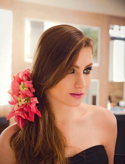 Modelo: Giovana Arroio