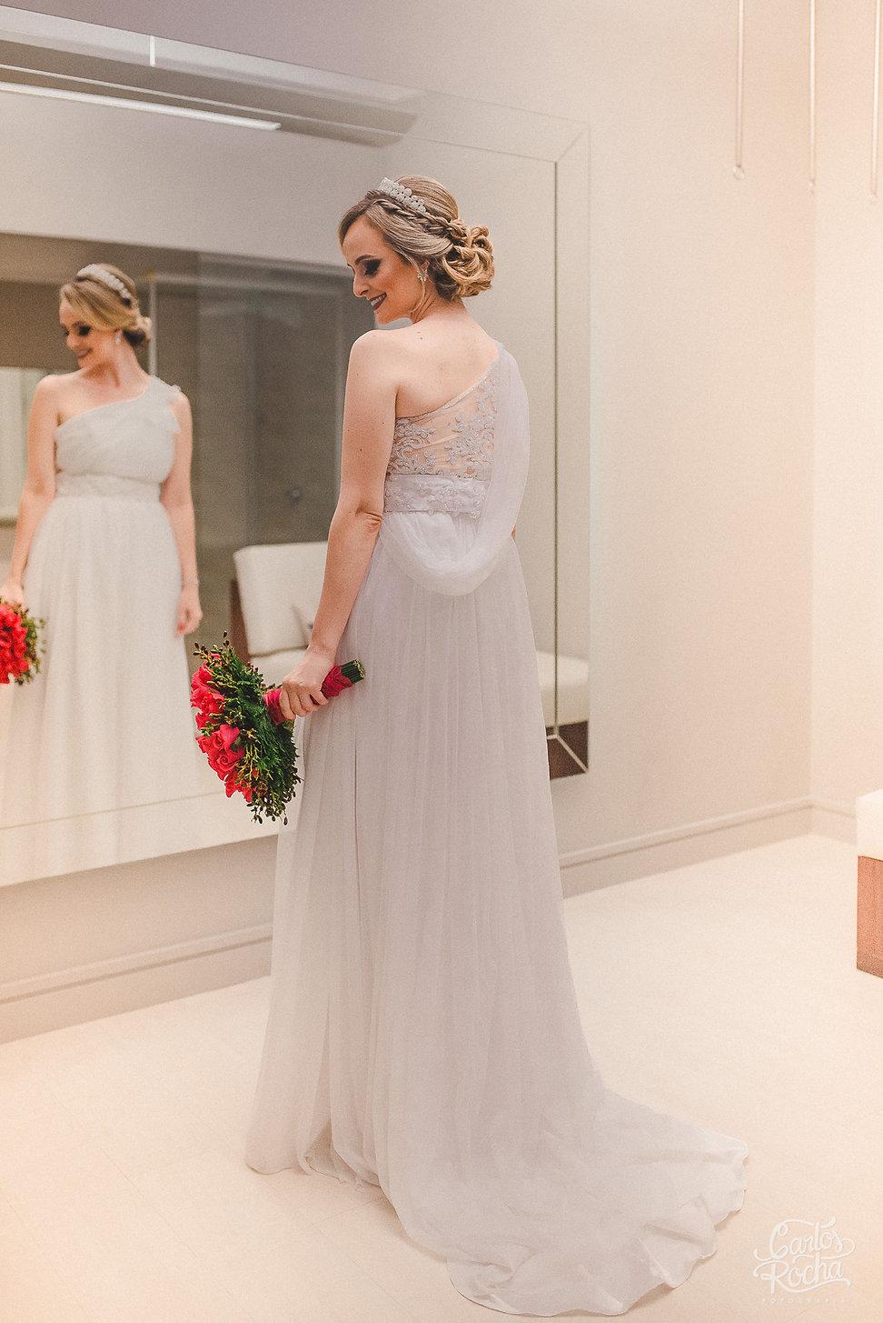 fotografia de casamento em presidente prudente, salão there presidente prudente, fotógrafo de casamento em presidente prudente, vestido de noiva, buque, pruden flora