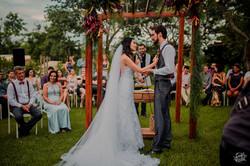 vestido de noiva presidente prudente