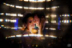 fotografia de casamento presidente prudente fotografo carlos rocha fotografia mirante do paranapanema decoraçao eder filitto chacara taniguchi evellyn zambon casamento no campo ao ar livre gisela horta h3 brasil vip makeup