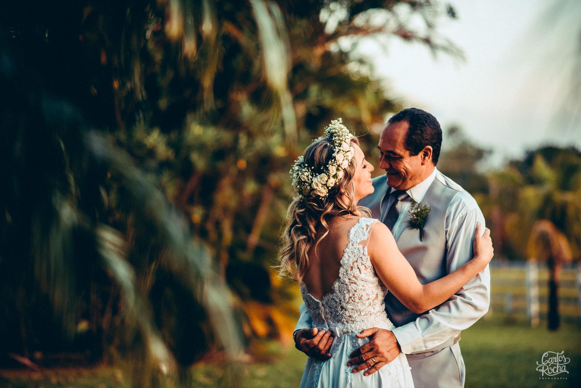 casamento campo presidente prudente