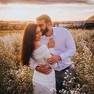 ensaio em holambra prewedding carlos rocha fotografia fotgrafo presidente prudente flores cidade das flores girassol bromélia  noiva casamento  pre casamento presidente prudente