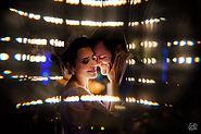 fotografo de casamento em presidente prudente chacara taniguchi carlos rocha fotografia casamento no campo ao ar livre decoracao vestido de noiva aluguel