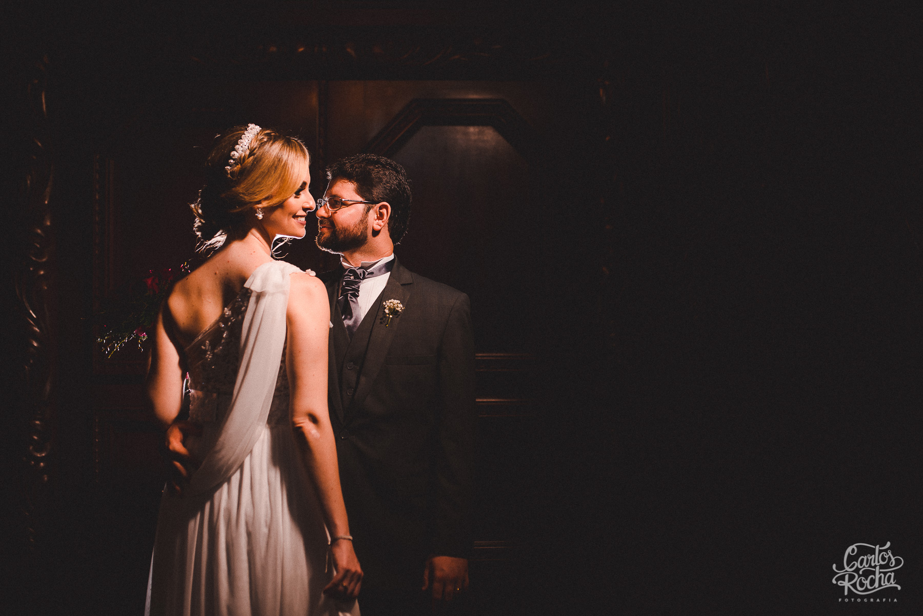carlos rocha fotografia casamento
