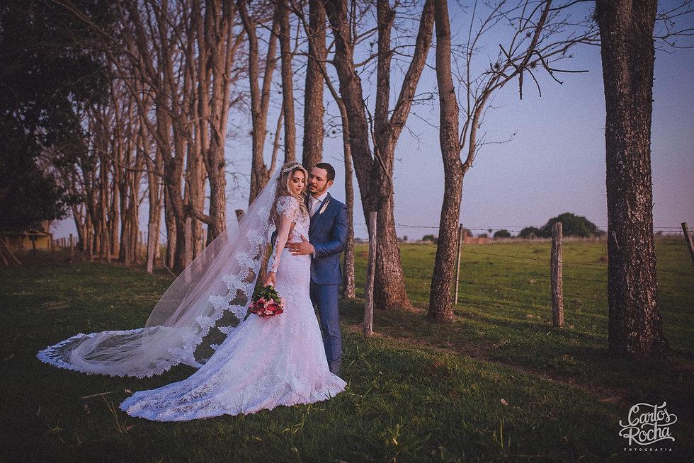 casamento no campo presidente prudente casamento externo rancho aguia dourada aline vivenda fotografia de casamento em presidente prudente