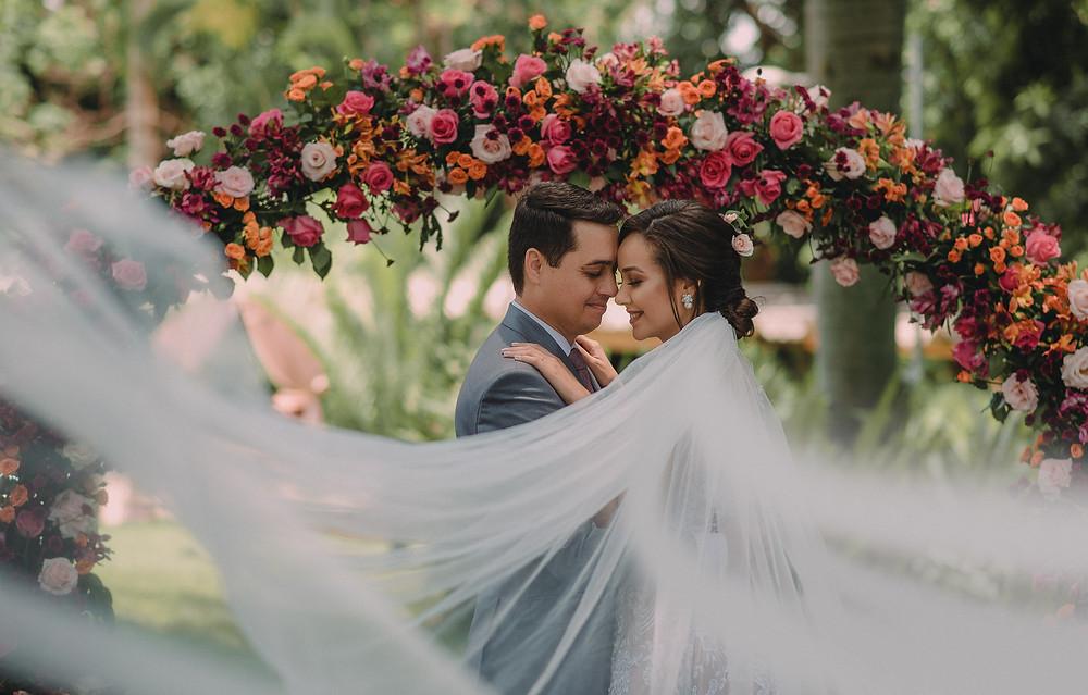 mini wedding miniwedding presidente prudente