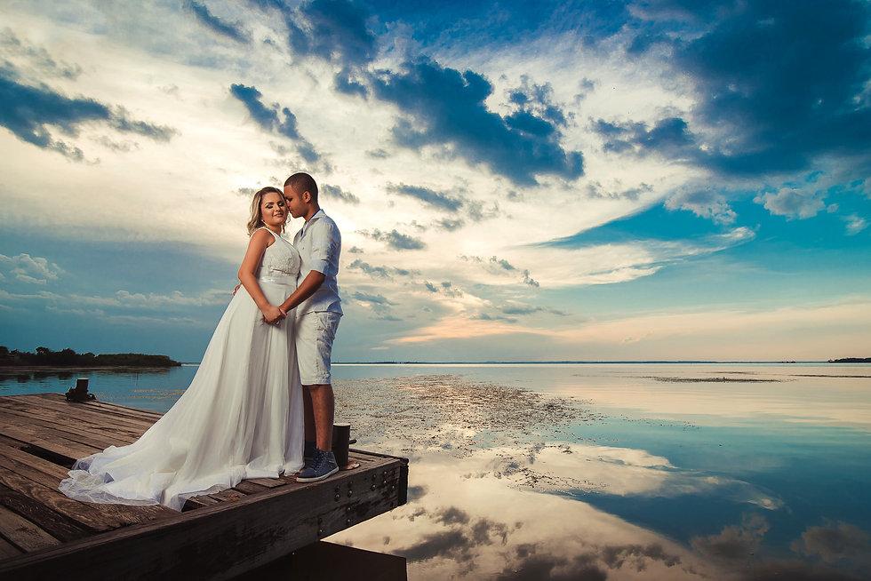 trash the dress fotografia de casamento em presidente prudente presidente epitácio carlos rocha fotografia ensaio de casal sessão de fotos