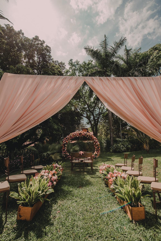 ro ro rancho presidente prudente casamento wedding mini wedding