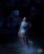 ensaio alice no pais das maravilhas tematico presidente prudente 15 anos debutante gabriela wonderland, carlos rocha