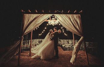 fotógrafo de casamento, carlos rocha, fotografia, presidente prudente, making of, pacote, vestido de noiva, roberta campos, rita pires, rancharia, espaço garden, album, fotografia casamento