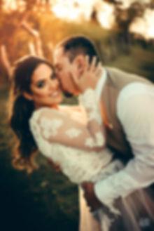 fotografia de casamento presidente prudente roberta campos carlos rocha fotografia vestido aluguel de trajes noiva por do sol trash the dress
