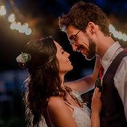 fotógrafo de casamento em presidente prudente, igreja santa teresinha, fotografia, carlos rocha, salao there cabelo make up, terrasso eventos