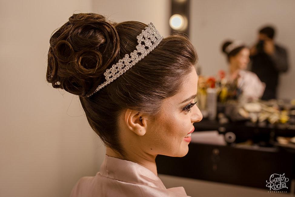 Aline Vivenda Salao Vivenda makeup cabelo maquiagem penteado salão de beleza carlos rocha fotografia