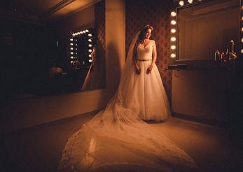 fotógrafo de casamento presidente prudente
